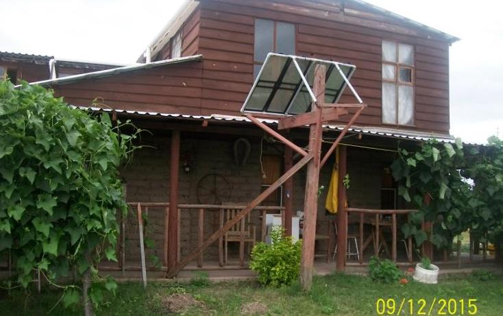 Foto de terreno comercial en venta en  100, labor de guadalupe, durango, durango, 1335943 No. 06