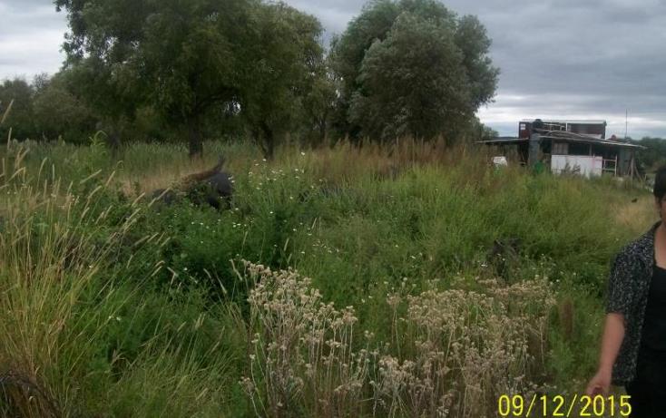 Foto de terreno comercial en venta en  100, labor de guadalupe, durango, durango, 1335943 No. 14