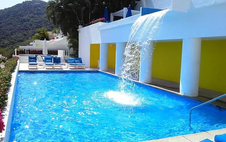 Foto de departamento en venta en  100, las brisas 1, acapulco de juárez, guerrero, 522868 No. 10