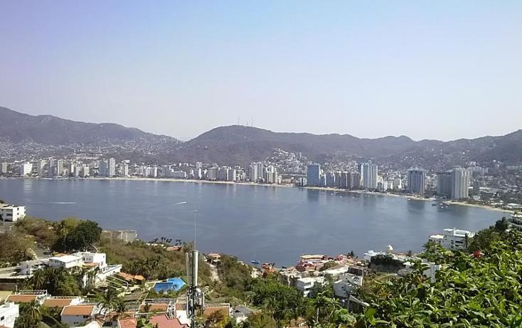 Foto de departamento en venta en  100, las brisas 1, acapulco de juárez, guerrero, 522868 No. 35