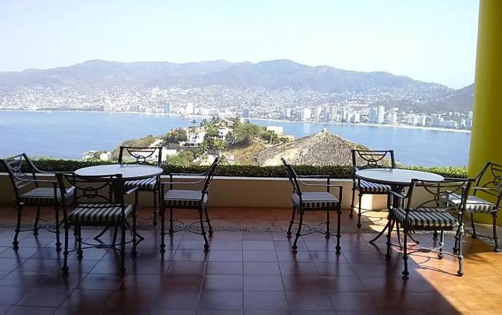 Foto de departamento en venta en  100, las brisas 1, acapulco de juárez, guerrero, 522868 No. 39