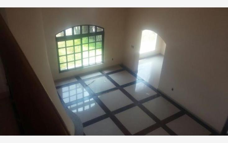 Foto de casa en venta en  100, las cañadas, zapopan, jalisco, 1647562 No. 02