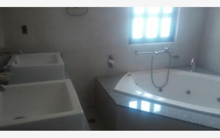 Foto de casa en venta en  100, las cañadas, zapopan, jalisco, 1647562 No. 05