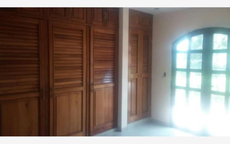 Foto de casa en venta en  100, las cañadas, zapopan, jalisco, 1647562 No. 06