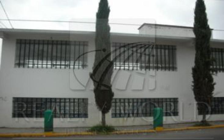 Foto de oficina en renta en 100, las culturas, zinacantepec, estado de méxico, 915675 no 01