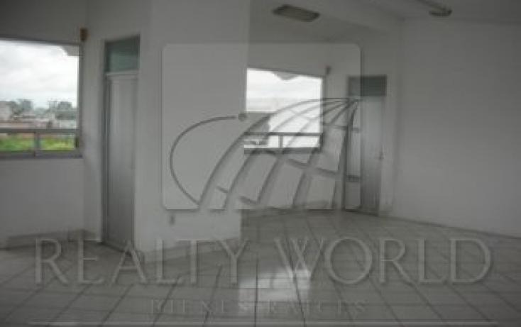 Foto de oficina en renta en 100, las culturas, zinacantepec, estado de méxico, 915675 no 04