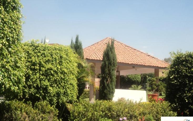 Foto de casa en renta en  100, las flores, cuernavaca, morelos, 1482551 No. 07