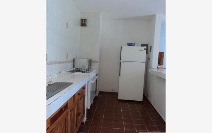 Foto de casa en renta en  100, las flores, cuernavaca, morelos, 1482551 No. 10