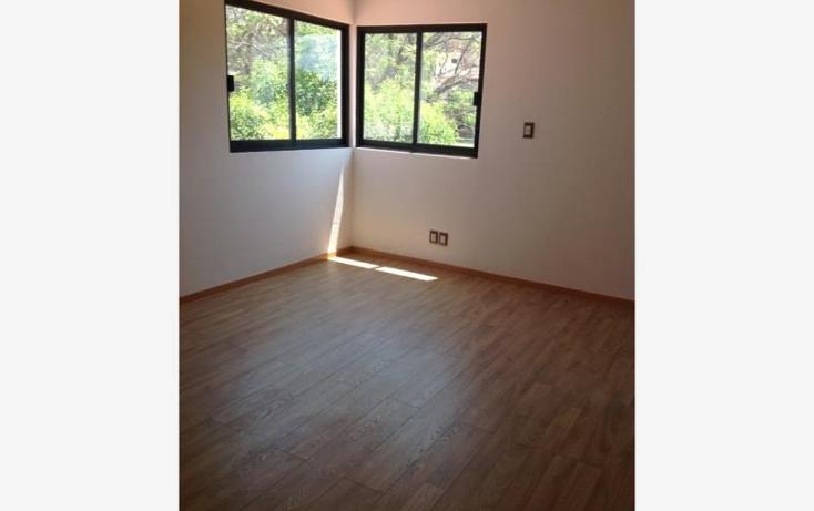 Foto de casa en venta en  100, las hadas, quer?taro, quer?taro, 1847334 No. 04