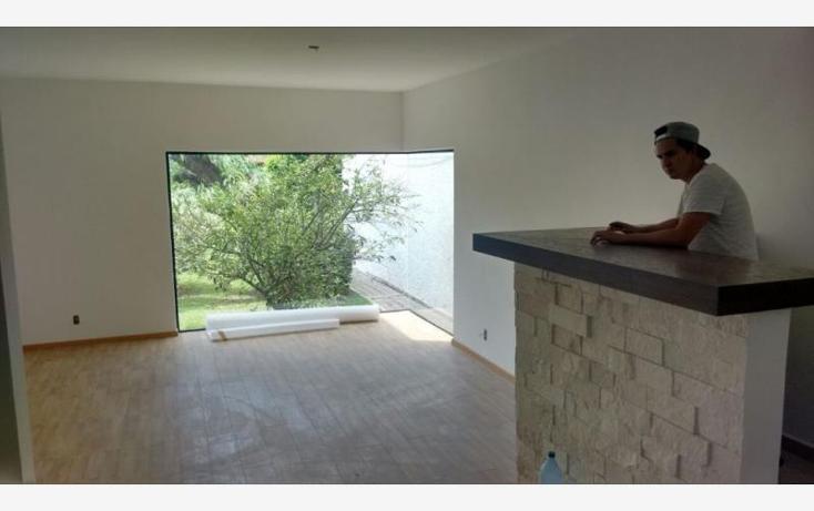 Foto de casa en venta en  100, las hadas, quer?taro, quer?taro, 1847334 No. 17