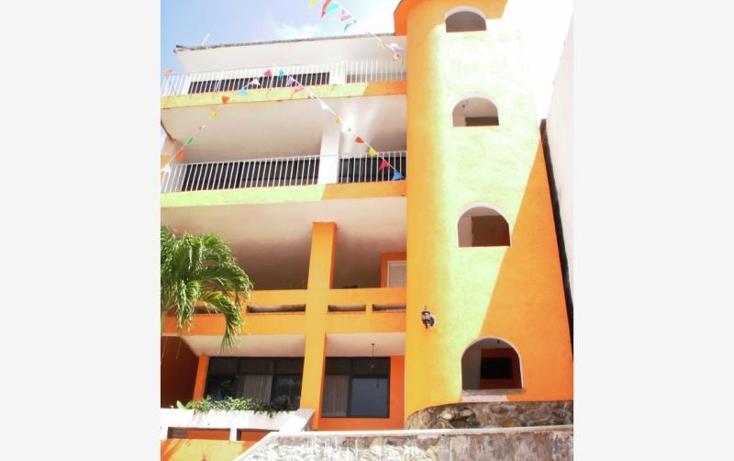 Foto de casa en venta en  100, las playas, acapulco de juárez, guerrero, 396440 No. 03