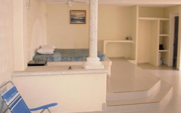 Foto de casa en venta en  100, las playas, acapulco de juárez, guerrero, 396440 No. 04