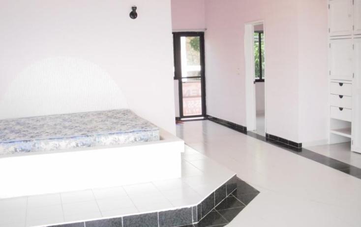 Foto de casa en venta en  100, las playas, acapulco de juárez, guerrero, 396440 No. 05