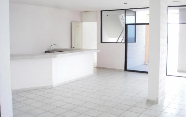 Foto de casa en venta en  100, las playas, acapulco de juárez, guerrero, 396440 No. 06
