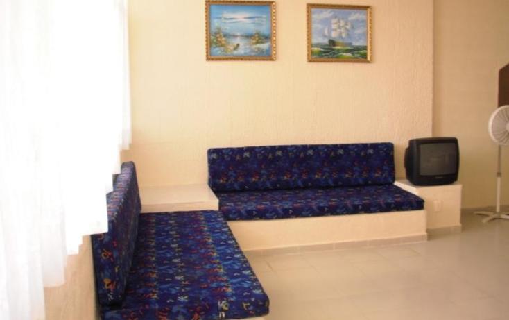 Foto de casa en venta en  100, las playas, acapulco de juárez, guerrero, 396440 No. 07