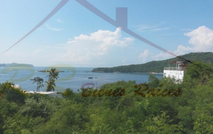 Foto de departamento en venta en cumbres de caleta 100, las playas, acapulco de juárez, guerrero, 998155 No. 05