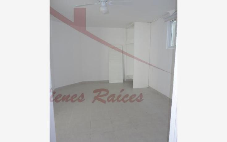 Foto de departamento en venta en cumbres de caleta 100, las playas, acapulco de juárez, guerrero, 998155 No. 13