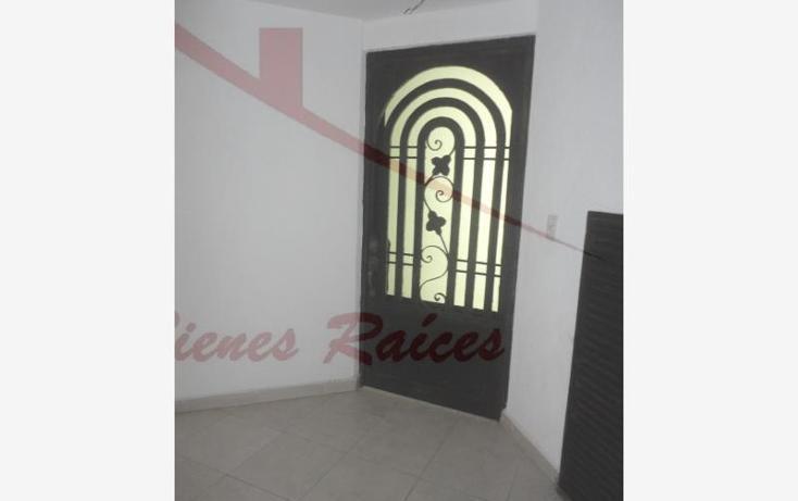 Foto de departamento en venta en cumbres de caleta 100, las playas, acapulco de juárez, guerrero, 998155 No. 14