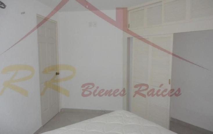 Foto de departamento en venta en cumbres de caleta 100, las playas, acapulco de juárez, guerrero, 998155 No. 15