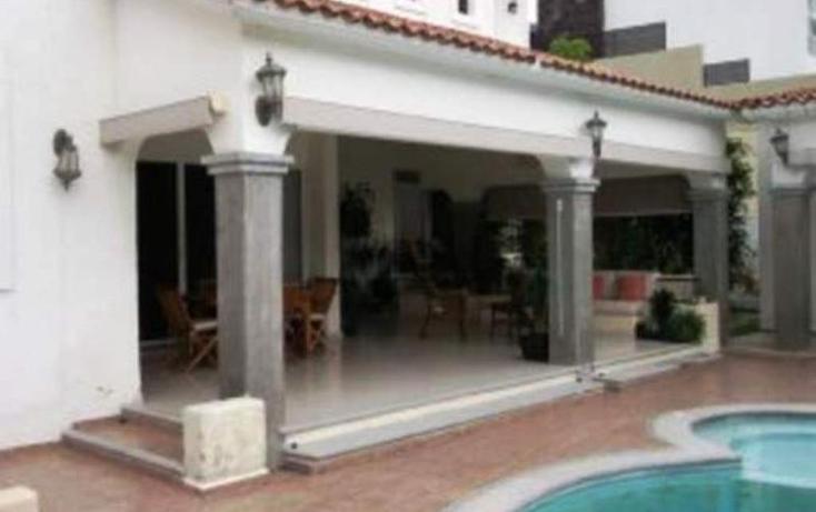 Foto de casa en venta en  100, las quintas, cuernavaca, morelos, 1457417 No. 01