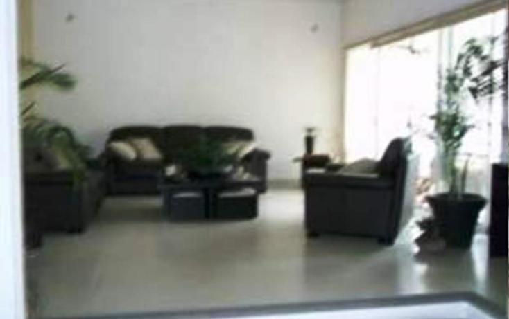 Foto de casa en venta en  100, las quintas, cuernavaca, morelos, 1457417 No. 04