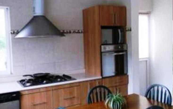 Foto de casa en venta en  100, las quintas, cuernavaca, morelos, 1457417 No. 07