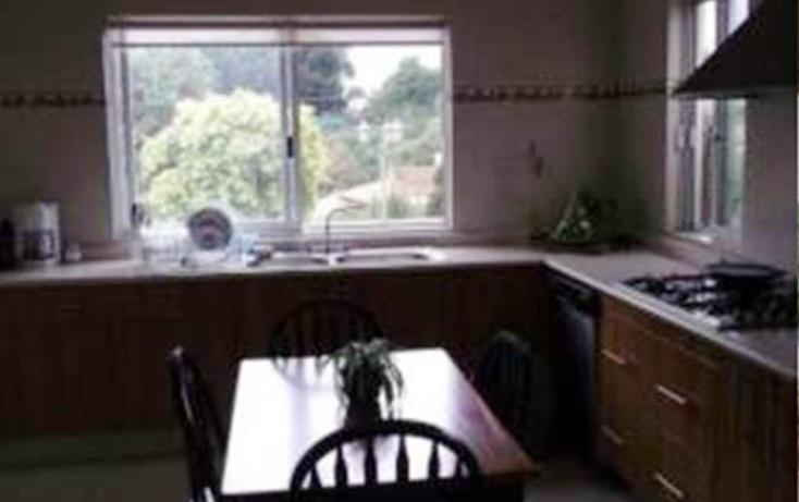 Foto de casa en venta en  100, las quintas, cuernavaca, morelos, 1457417 No. 08