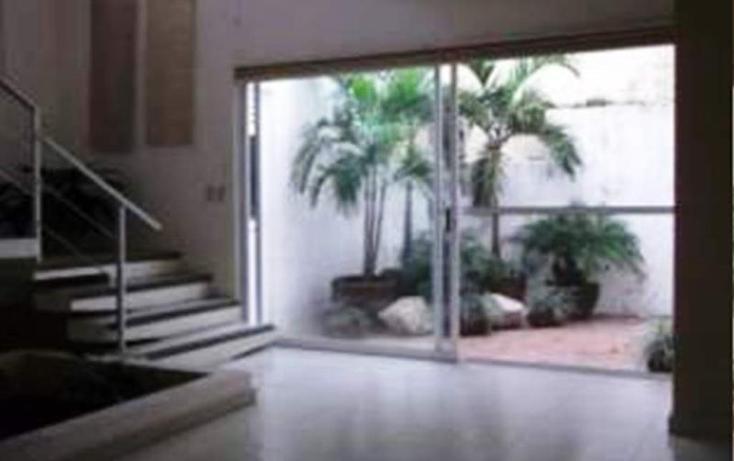 Foto de casa en venta en  100, las quintas, cuernavaca, morelos, 1457417 No. 09