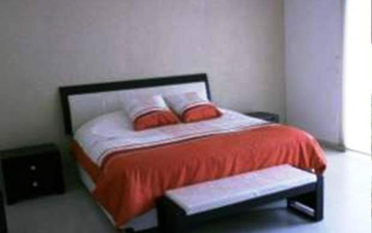 Foto de casa en venta en  100, las quintas, cuernavaca, morelos, 1457417 No. 10