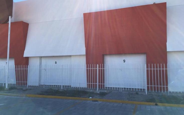 Foto de local en renta en  100, las torres, león, guanajuato, 1723728 No. 03