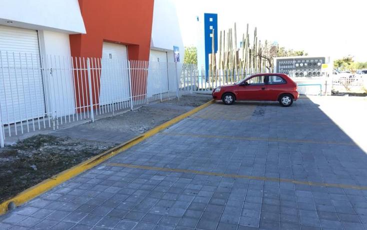 Foto de local en renta en  100, las torres, león, guanajuato, 1723728 No. 05