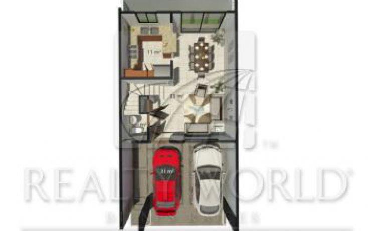 Foto de casa en venta en 100, lázaro garza ayala, san pedro garza garcía, nuevo león, 1217507 no 02
