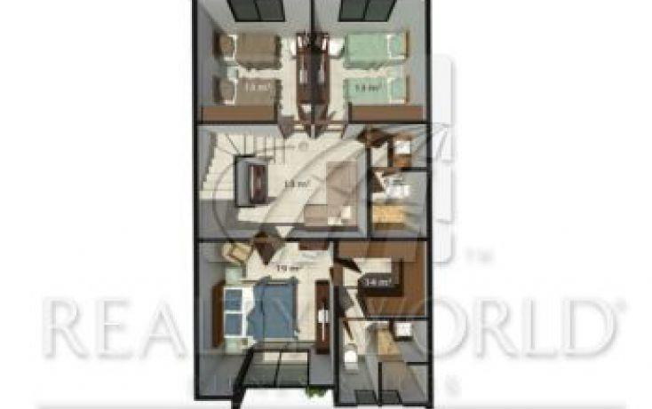 Foto de casa en venta en 100, lázaro garza ayala, san pedro garza garcía, nuevo león, 1217507 no 03