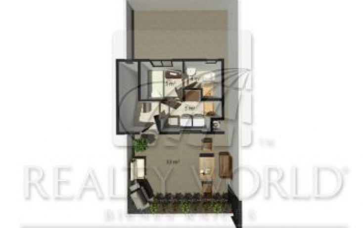 Foto de casa en venta en 100, lázaro garza ayala, san pedro garza garcía, nuevo león, 1217507 no 04