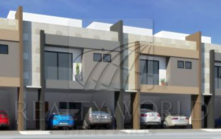 Foto de casa en venta en 100, lázaro garza ayala, san pedro garza garcía, nuevo león, 1217507 no 05