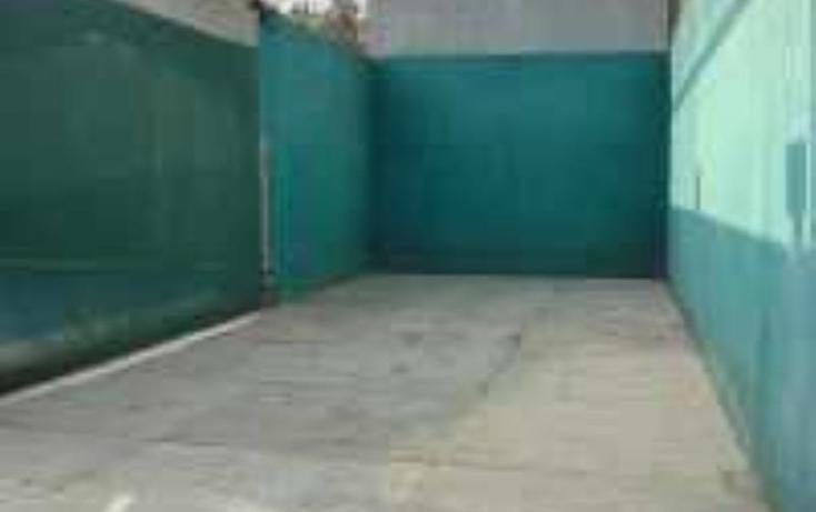 Foto de casa en renta en  100, lienzo el charro, cuernavaca, morelos, 1998682 No. 04