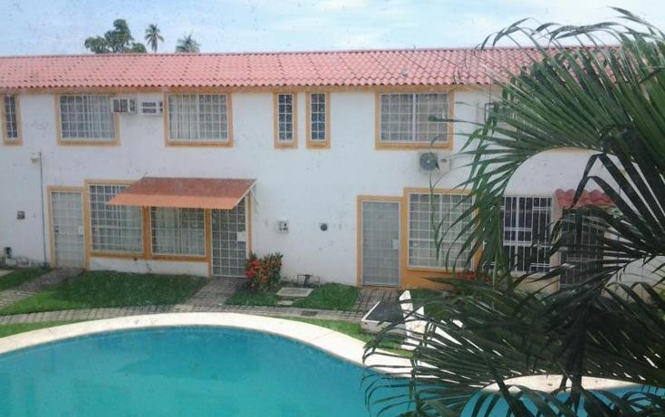 Foto de casa en venta en  100, llano largo, acapulco de ju?rez, guerrero, 1485669 No. 01