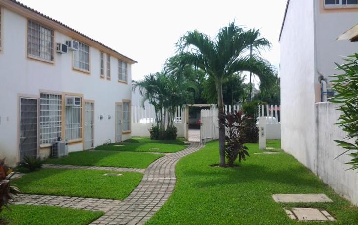 Foto de casa en venta en  100, llano largo, acapulco de ju?rez, guerrero, 1485669 No. 02
