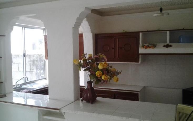 Foto de casa en venta en  100, llano largo, acapulco de ju?rez, guerrero, 1485669 No. 04