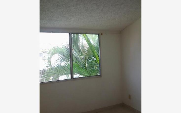 Foto de casa en venta en  100, llano largo, acapulco de ju?rez, guerrero, 1485669 No. 05