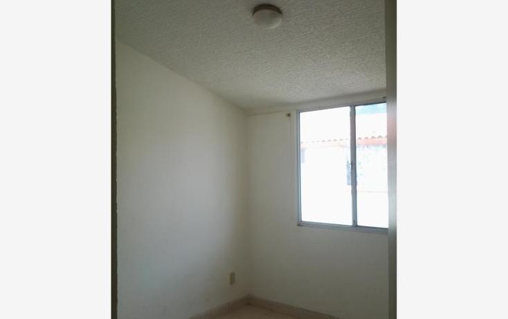 Foto de casa en venta en  100, llano largo, acapulco de ju?rez, guerrero, 1485669 No. 06