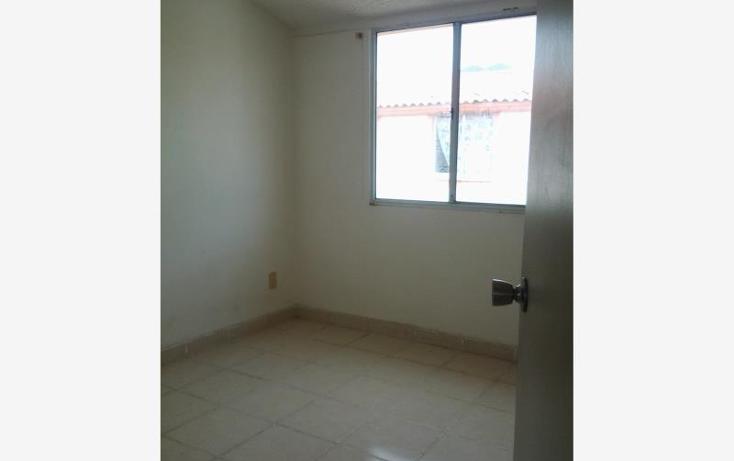 Foto de casa en venta en  100, llano largo, acapulco de ju?rez, guerrero, 1485669 No. 07