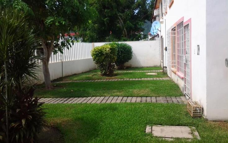 Foto de casa en venta en  100, llano largo, acapulco de ju?rez, guerrero, 1485669 No. 09