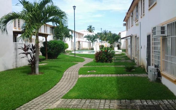 Foto de casa en venta en  100, llano largo, acapulco de ju?rez, guerrero, 1485669 No. 10