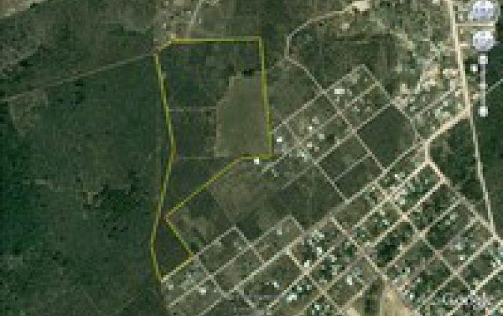 Foto de terreno habitacional en venta en 100, loma alta ejido, victoria, tamaulipas, 1969259 no 01