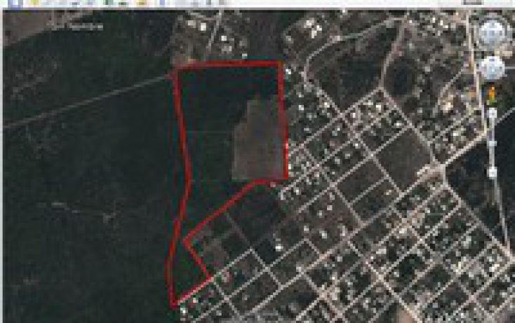 Foto de terreno habitacional en venta en 100, loma alta ejido, victoria, tamaulipas, 1969259 no 02