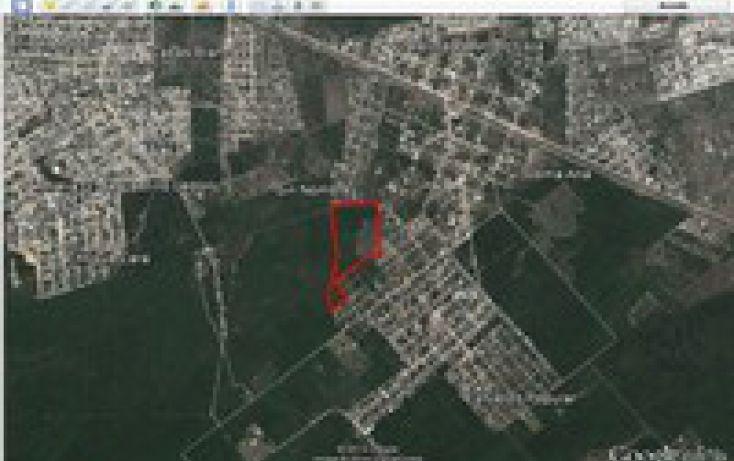 Foto de terreno habitacional en venta en 100, loma alta ejido, victoria, tamaulipas, 1969259 no 03