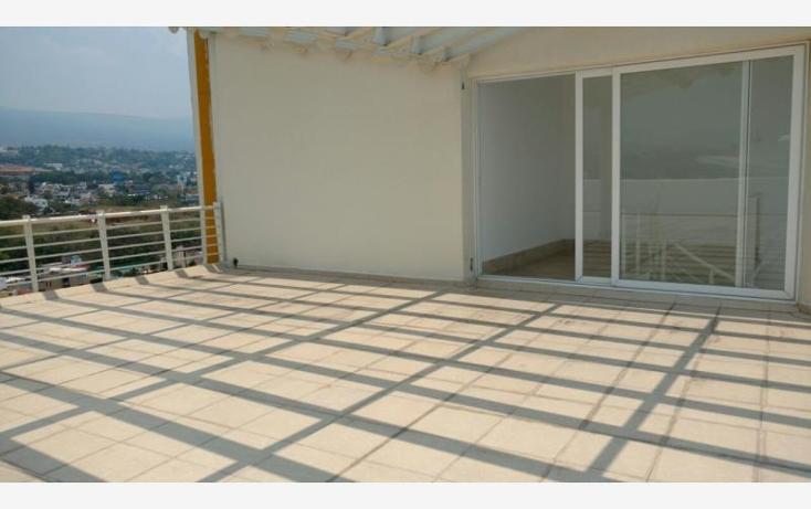 Foto de departamento en venta en poder legislativo 100, lomas de la selva, cuernavaca, morelos, 2694740 No. 07