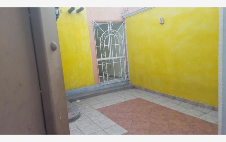 Foto de casa en venta en  100, lomas de san juan, san juan del r?o, quer?taro, 1836218 No. 05