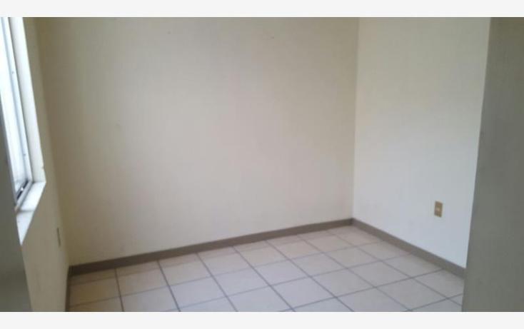 Foto de casa en venta en  100, lomas de san juan, san juan del r?o, quer?taro, 1836218 No. 06